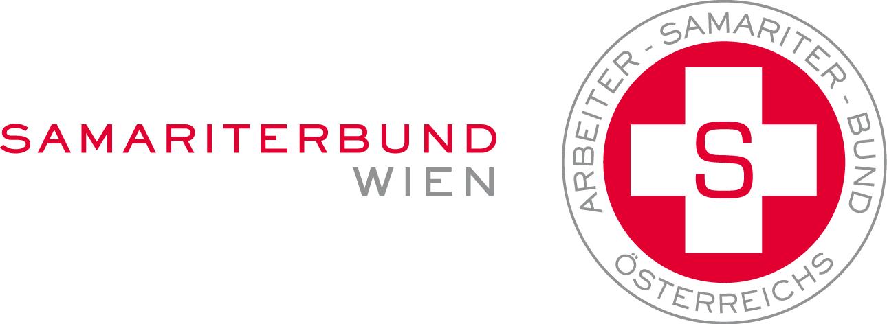 Arbeiter-Samariter-Bund Österreichs - Landesverband Wien