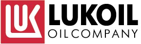 LUKOIL Lubricants Europe GmbH