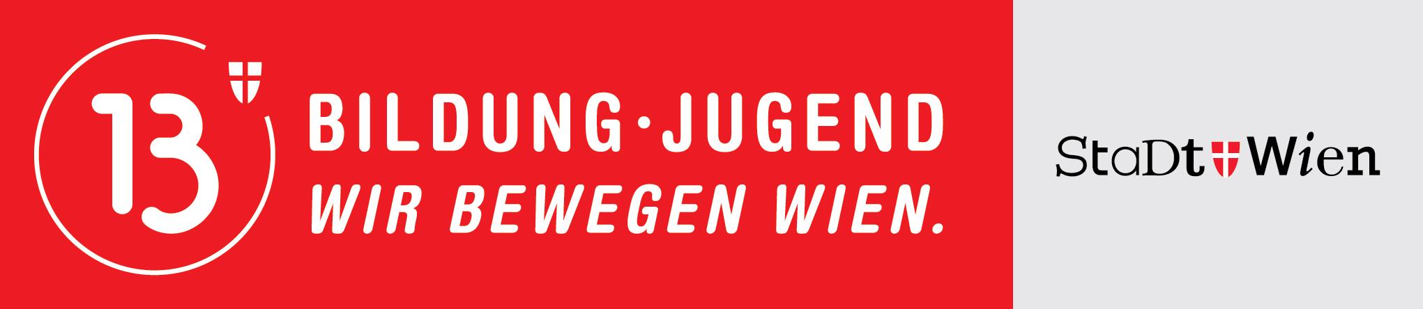 Magistrat der Stadt Wien: Magistratsabteilung 13 - Bildung und außerschulische Jugendbetreuung