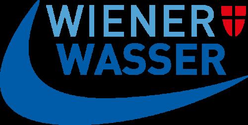 Magistrat der Stadt Wien: Magistratsabteilung 31 - Wiener Wasser