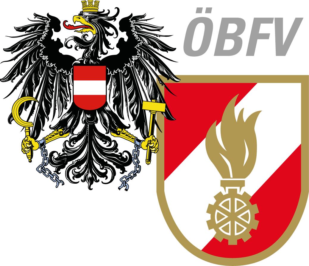 Österreichischer Bundesfeuerwehrverband