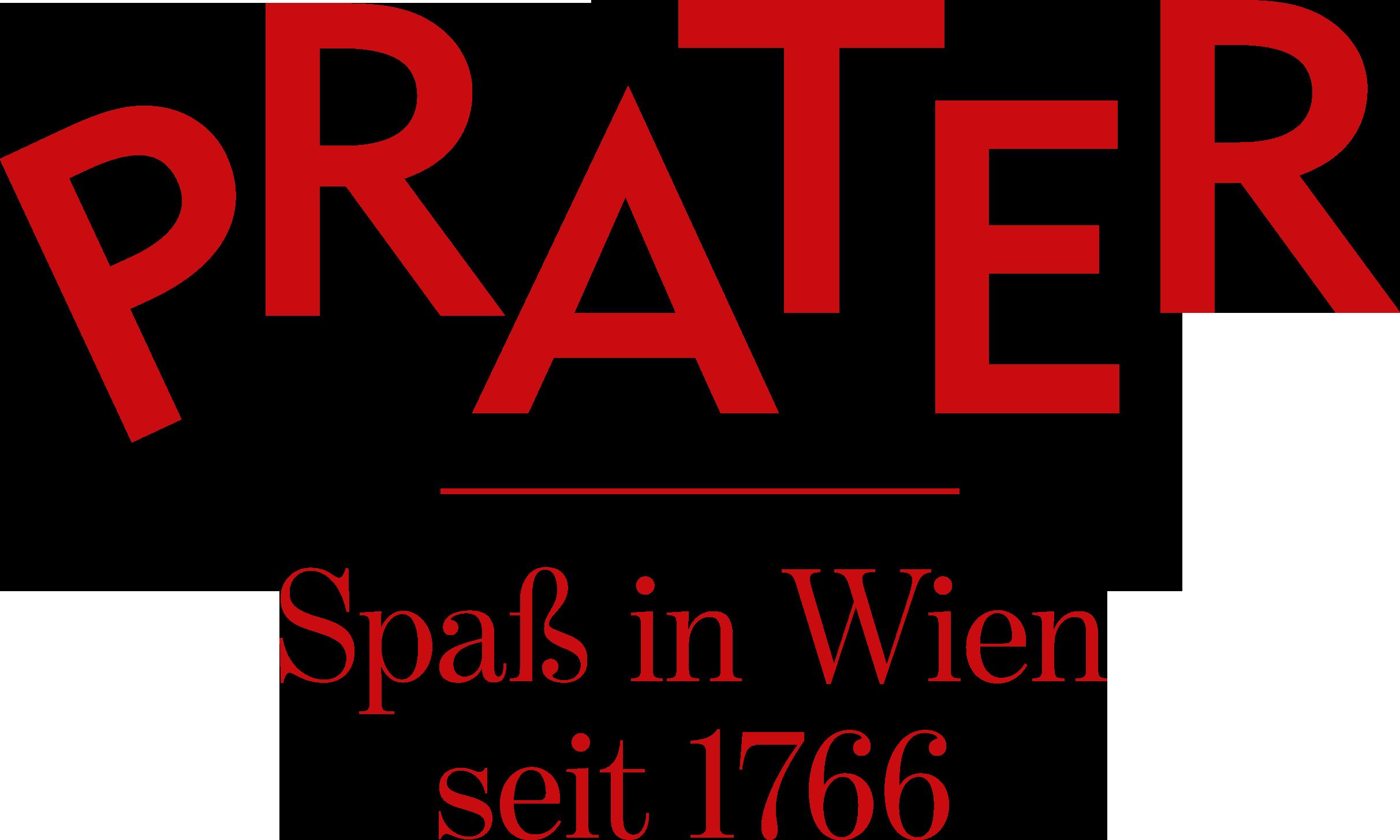 Prater Wien GmbH