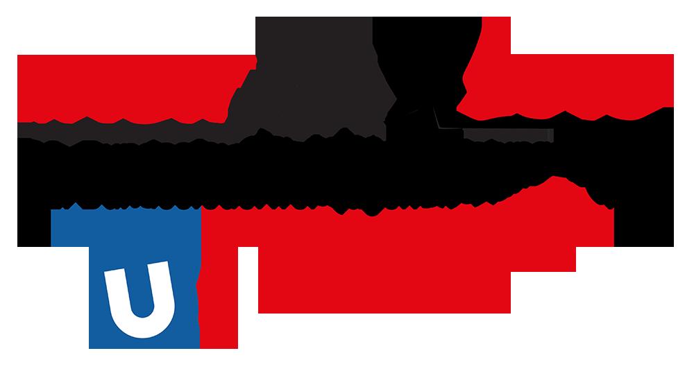 Wien 2018 - 22. Bundesfeuerwehrjugendleistungsbewerb - Ur leiwand!